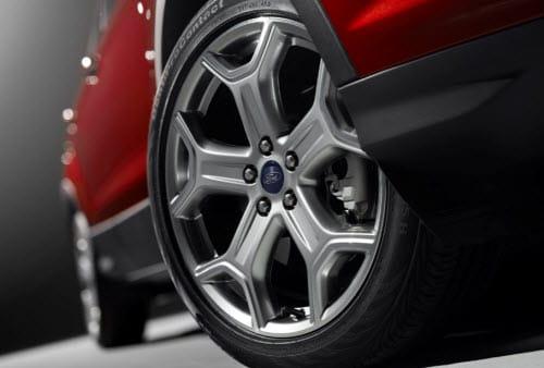 Tire Repair Shops Near Me >> Tire Care Tips In Houston Texas Tire Repair Near Me