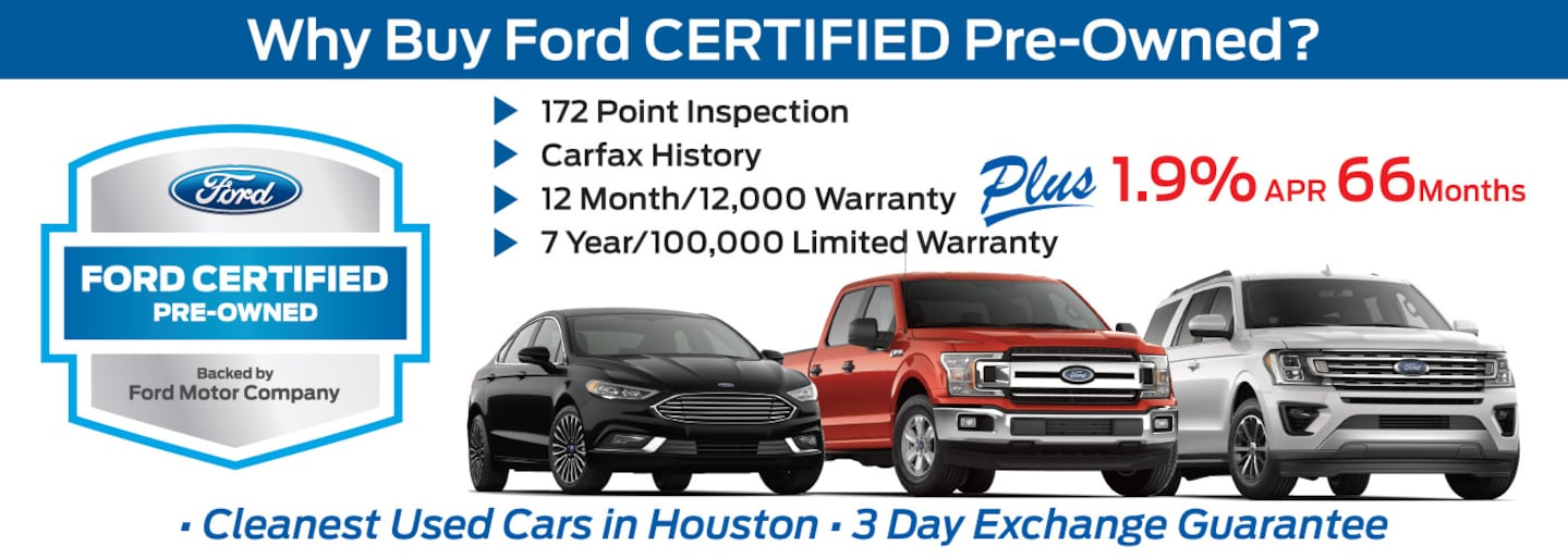 f for ford diesel houston sale used cars commercial of inventory trucks