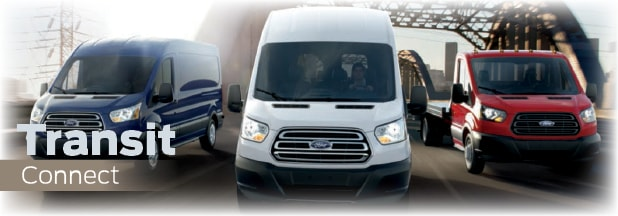 457f850c68 2015 Ford Transit Connect Van Meets the Needs of Small Business Owners