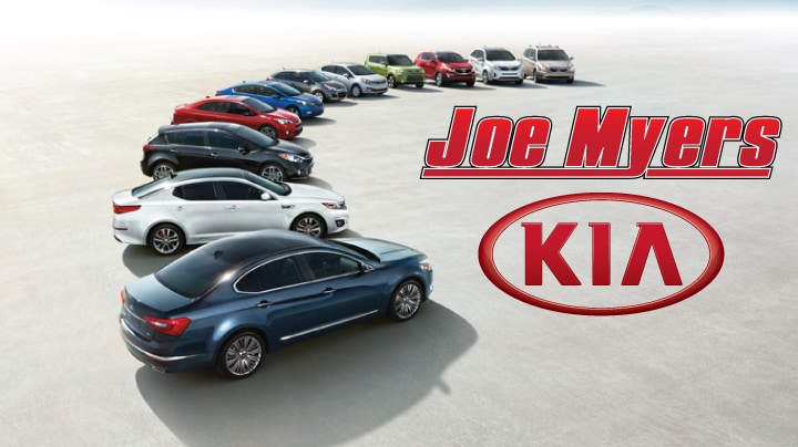 new kia mazda dealer houston tx | used car sales | service | parts