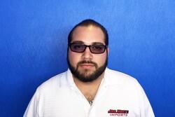 Kia Tyler Tx >> Joe Myers Kia Staff Page | Kia Sales & Service | Houston TX