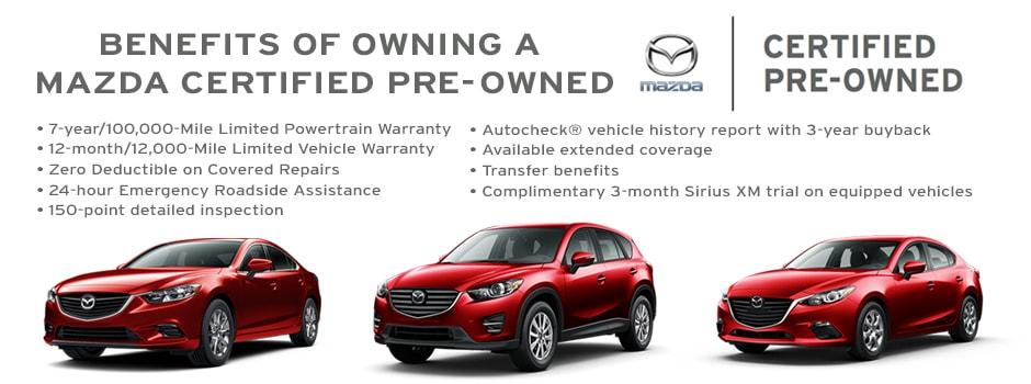 certified mazda cars & suvs | cpo mazdas for sale | houston, tx
