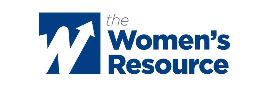 The Women's Resource