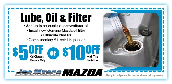 Oil Change, Houston, TX Automotive Service Special