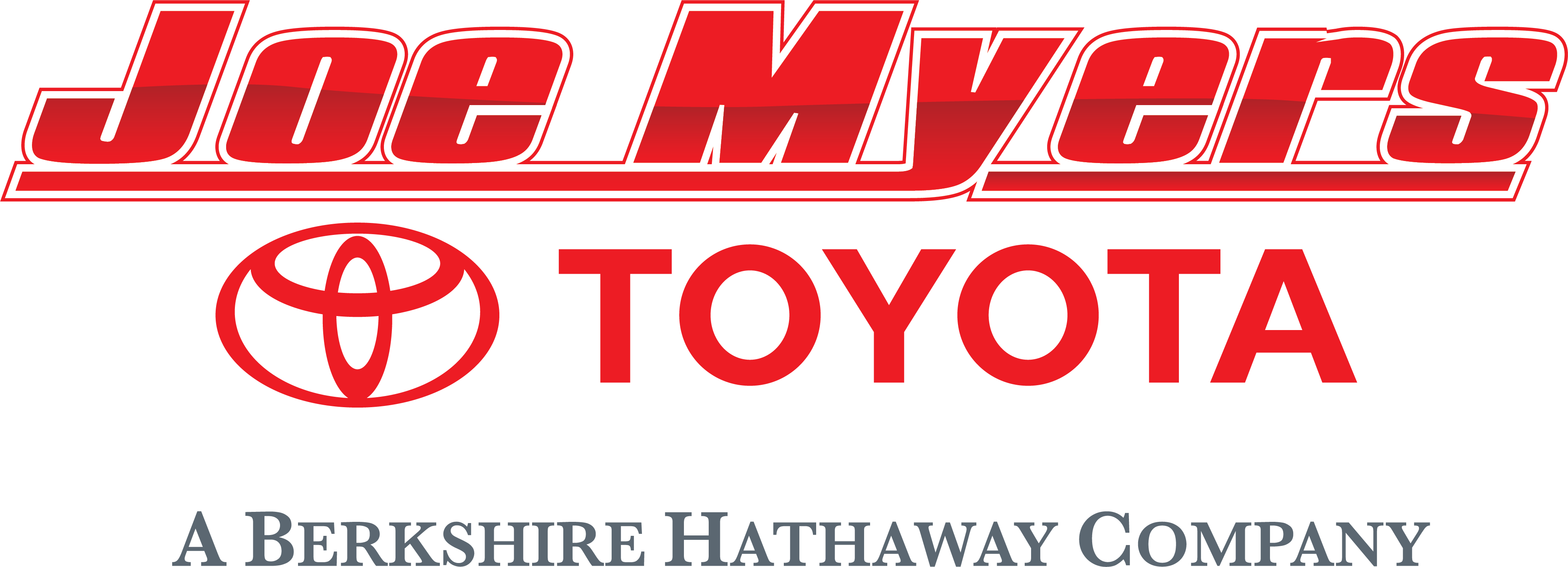 joe myers toyota | texas toyota dealership | berkshire hathaway