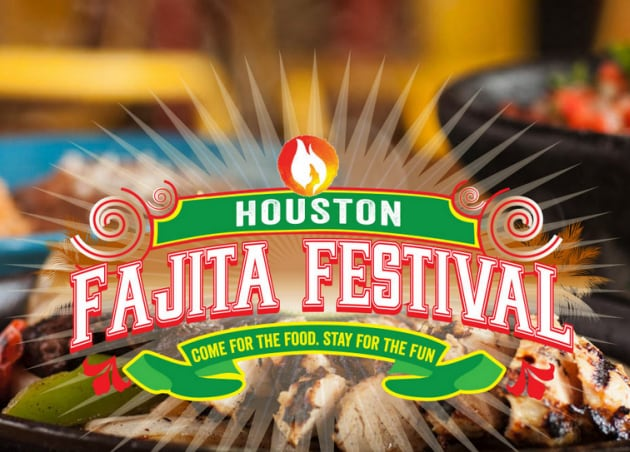 Houston Fajita Fest