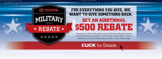 Toyota Of Katy >> Toyota Dealership Serving Katy Texas Tx Toyota Cars