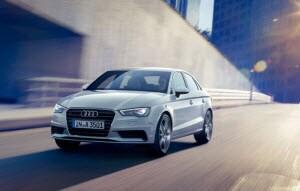 Audi Vehicle Reviews Greenville NC Pecheles Audi - Audi reviews
