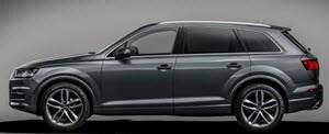 Audi Service Pecheles Audi Greenville NC - Audi service near me