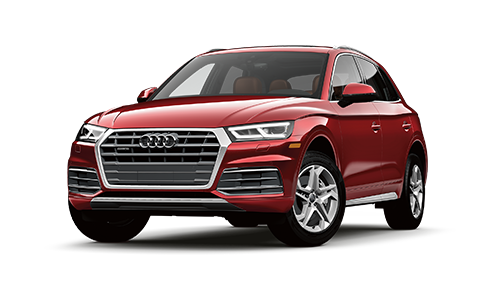 Audi Q Greenville NC New Audi Q Near Fayetteville NC - Audi q5 family car