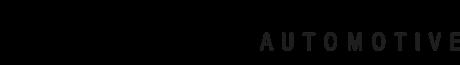 The Pecheles Automotive Group
