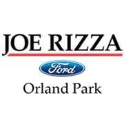 Joe Rizza Ford Lincoln of Orland Park