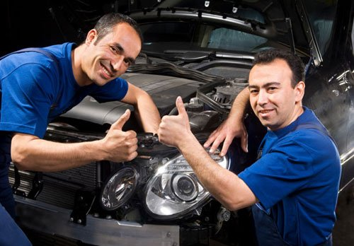 Orland Park Chicago Il Ford Service Why Joe Rizza Ford Orland Park