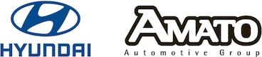 John Amato Hyundai