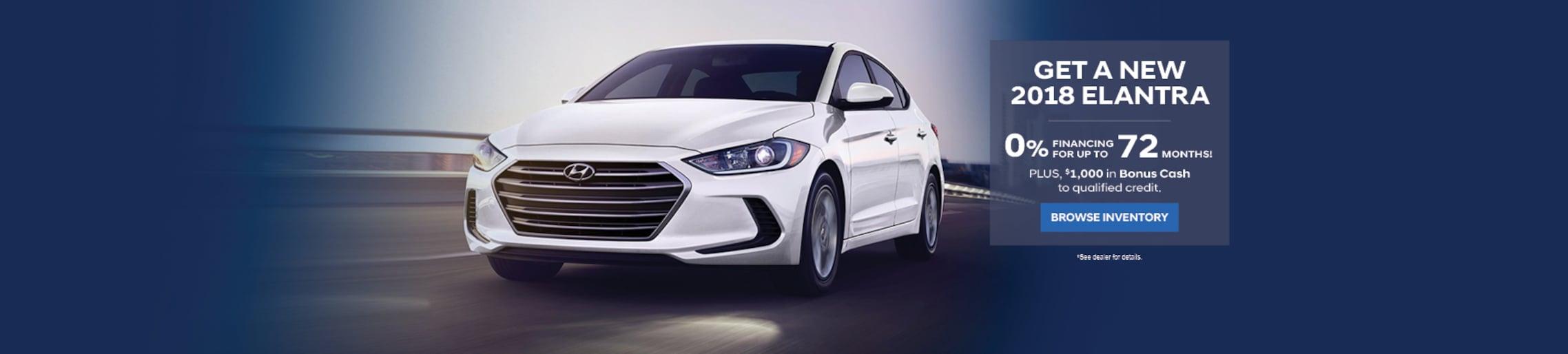 hyundai car nissan milwaukee dealership gls sedan new used dealer serving accent ford
