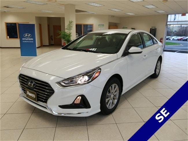 DYNAMIC_PREF_LABEL_AUTO_NEW_DETAILS_INVENTORY_DETAIL1_ALTATTRIBUTEBEFORE 2019 Hyundai Sonata SE Sedan