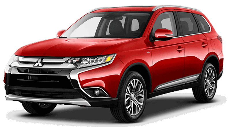 Amato Cars Used Cars Mitsubishi