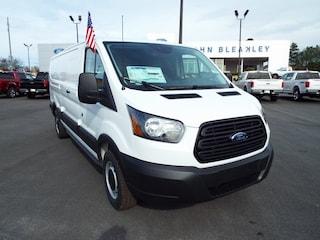 2019 Ford Transit-150 Base Cargo Van