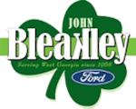 John Bleakley Ford Inc