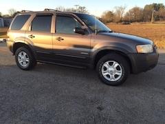 2002 Ford Escape XLT Premium SUV
