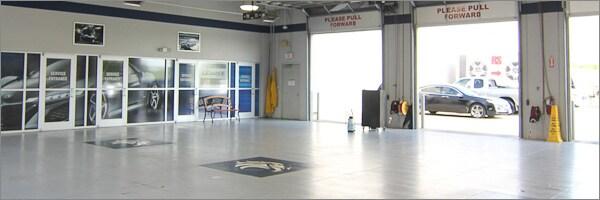 Used Cars For Sale In Houston Tx John Eagle Acura: John Eagle Acura Service Center