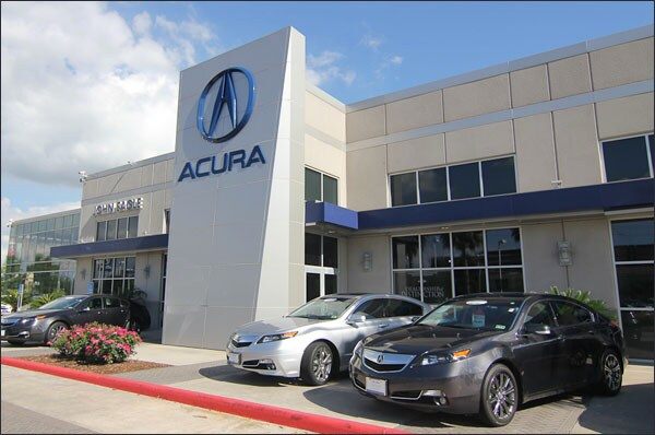 about john eagle acura in houston texas new and used car dealers serving katy spring league city. Black Bedroom Furniture Sets. Home Design Ideas