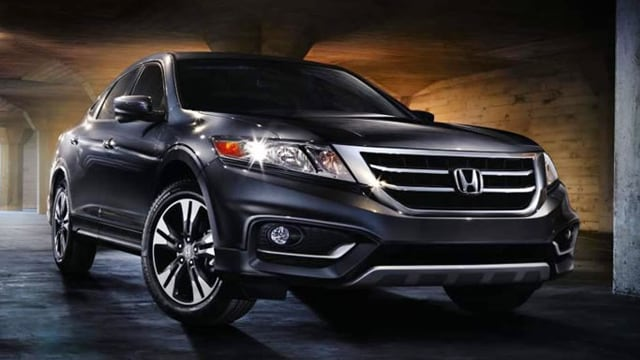Find A Used Car Truck Or SUV Buy New Honda
