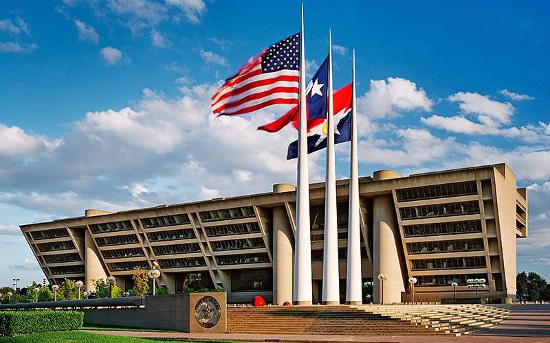 Honda Dealership Dallas Tx >> City of Dallas Employee Auto Pricing | John Eagle Honda of Dallas