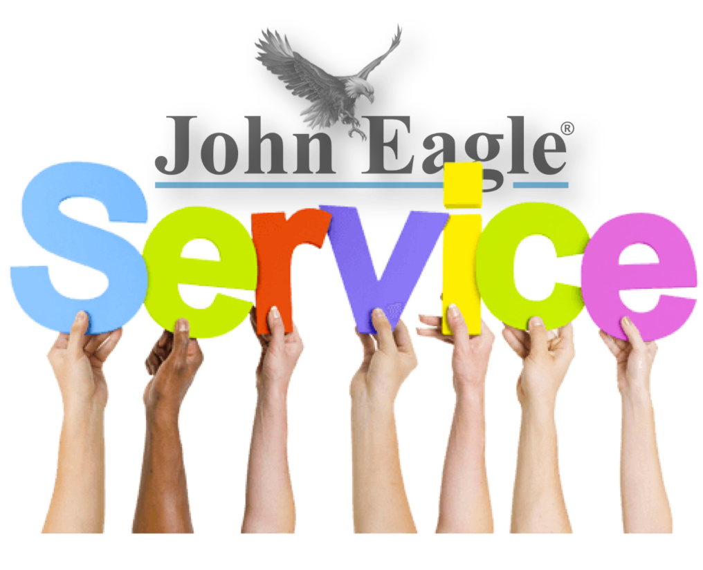 The Best Auto Dealership Customer Service Is John Eagle Honda Of Dallas