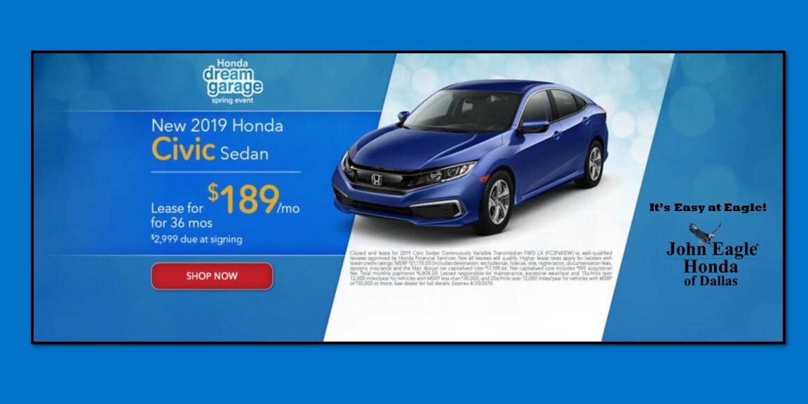 Honda Dealership Dallas Tx >> Honda Dealers Dfw Honda Worldwide History Holding All Honda