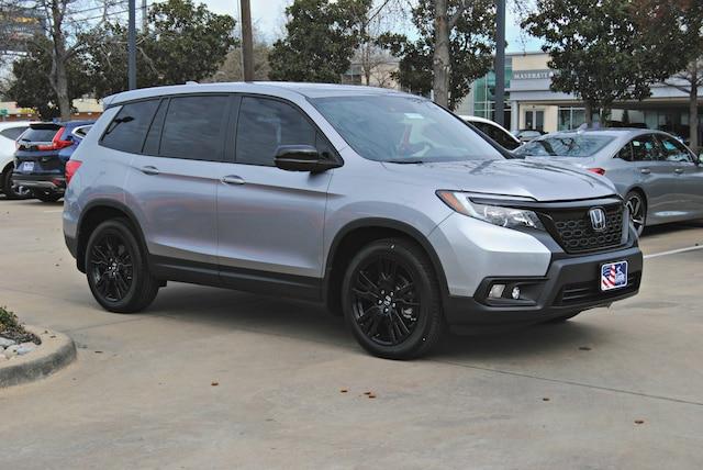 New Honda Suv >> New Honda For Sale In Dallas Tx Honda Suv For Sale Dallas