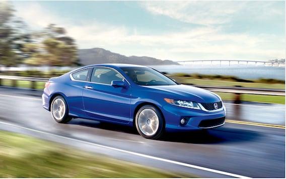 Honda Dealership Dallas Tx >> Honda Dealer Near Duncanville Tx Find A New Used Car