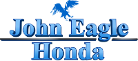 John Eagle Honda of Houston
