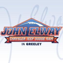 Elway Dealers >> Elwaydealers Com New Dodge Jeep Chevrolet Chrysler Ram