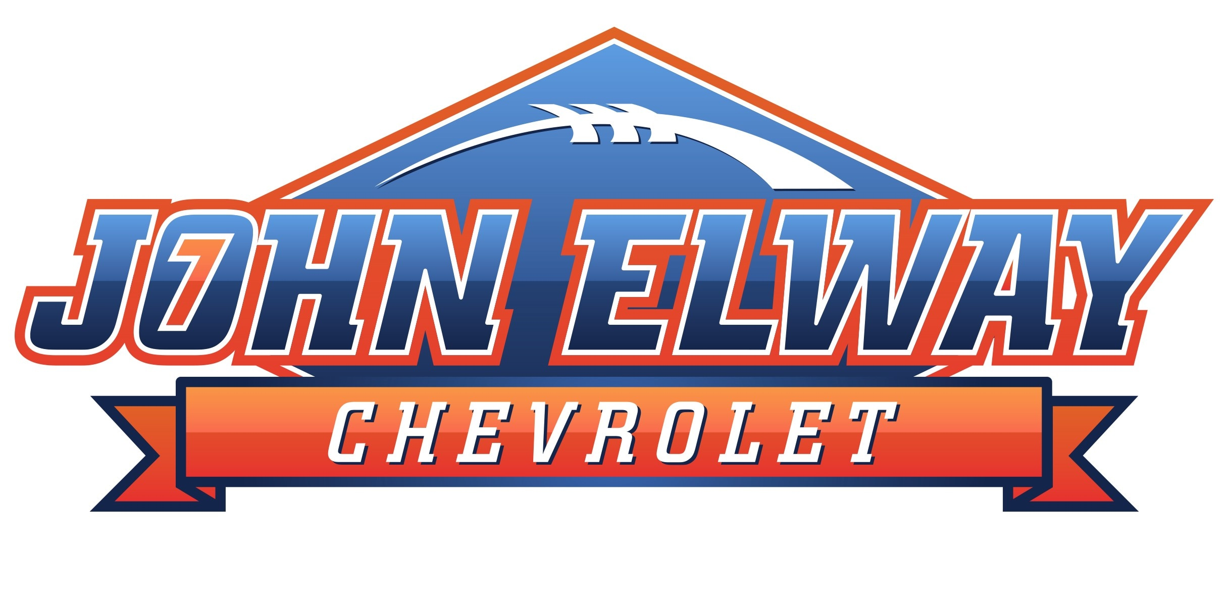 Elway Dealers >> Elwaydealers Com New Dodge Jeep Chevrolet Chrysler Ram