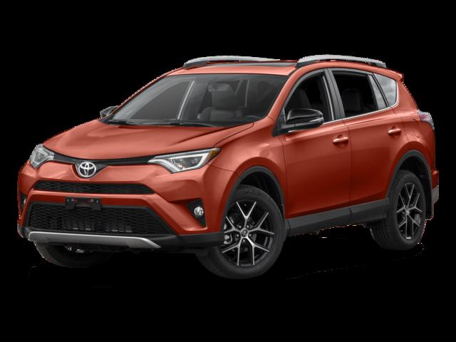 John Elways Crown Toyota >> John Elway's Crown Toyota | New Toyota dealership in ...