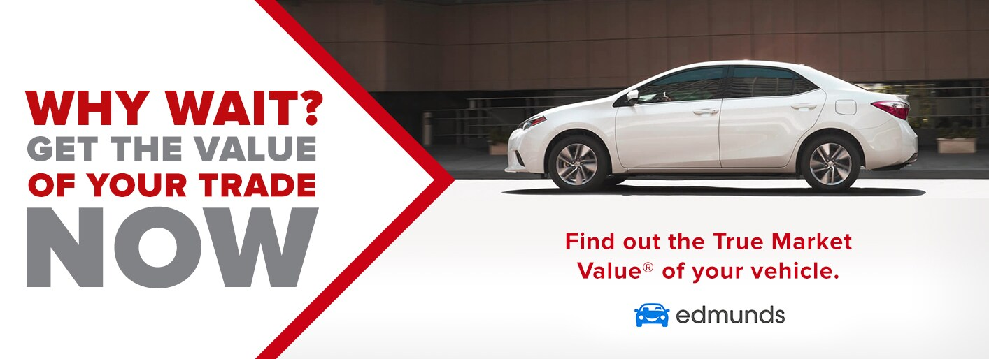 John Elways Crown Toyota >> John Elway's Crown Toyota Ontario CA | Toyota Dealer ...