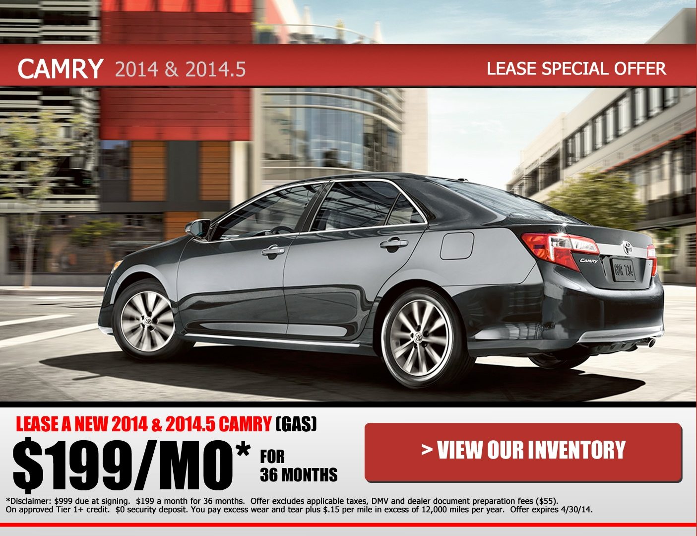 park le cc toyota lake new deals lease stewart earl camry in fl
