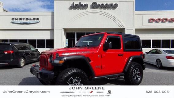 morganton s top used car dealer john greene chrysler dodge jeep ram john greene chrysler dodge jeep ram