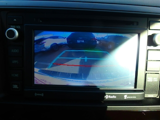 Used 2015 Toyota RAV4 Limited SUV in Bossier City, LA