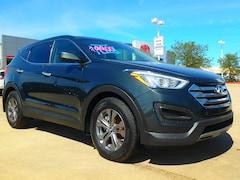 2013 Hyundai Santa Fe Sport SUV in Bossier City, LA
