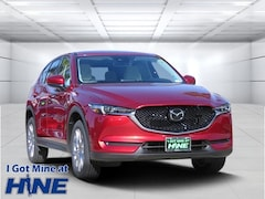 2019 Mazda Mazda CX-5 Grand Touring SUV in San Diego, CA