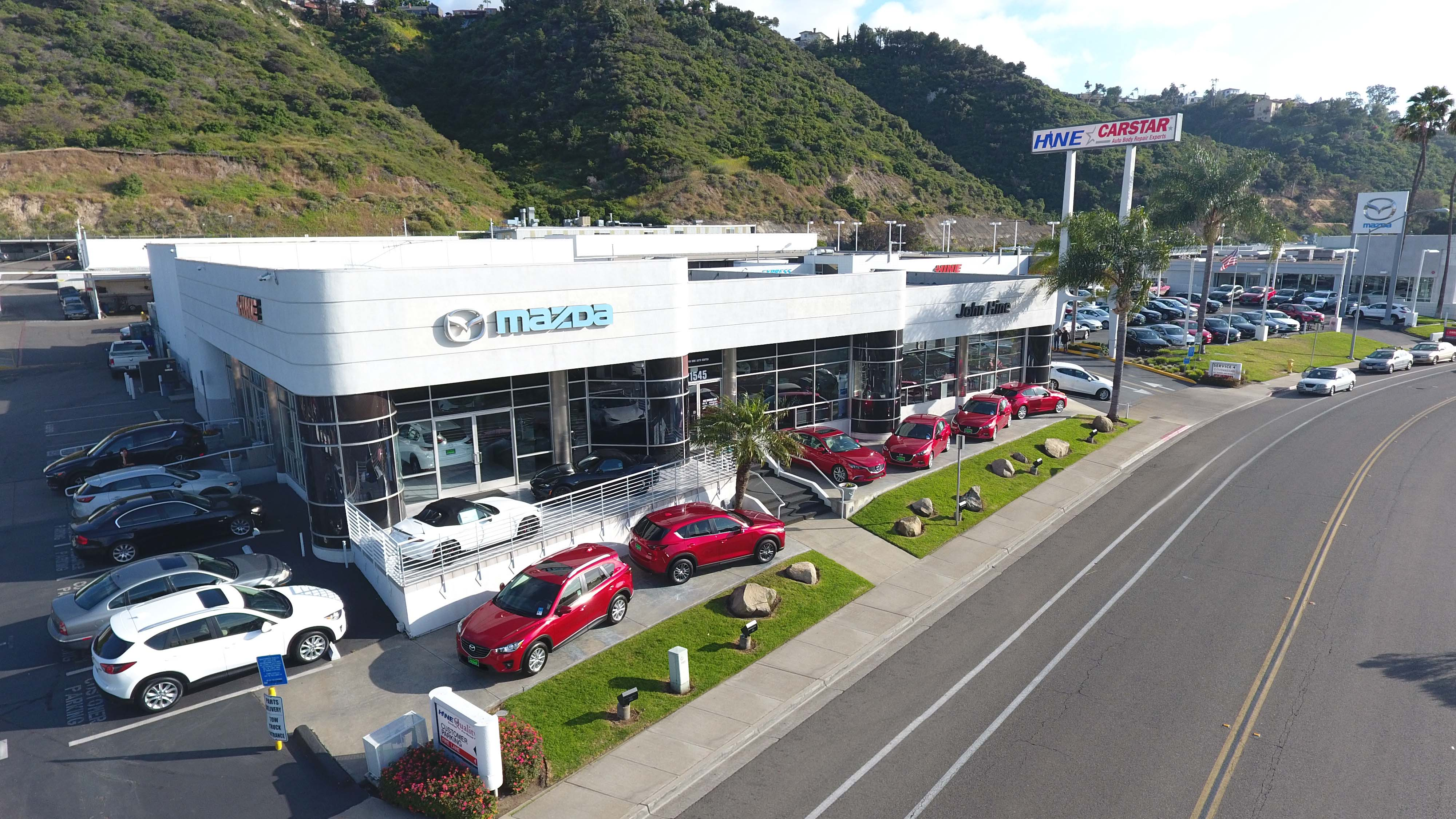 in dealership sale and koons img dealers cars at used spring cx for san mazda silver new diego