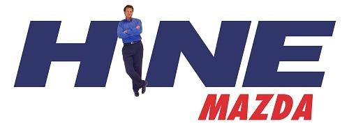 John Hine Mazda San Diego