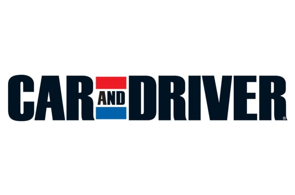 Car And Driver 10 Best >> Car And Driver 10 Best John Hine Mazda San Diego