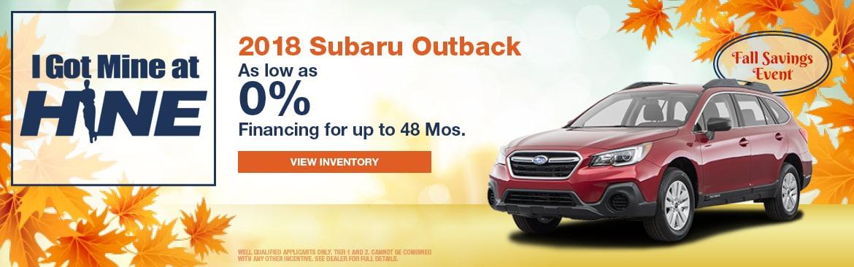 2018 subaru 0 financing. Beautiful 2018 20172018 Subaru Outback Specials Inside 2018 Subaru 0 Financing 6