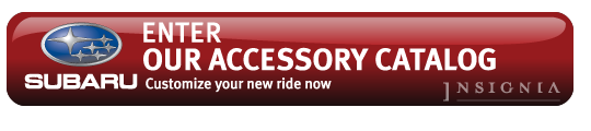 Genuine Subaru Parts Special Offers | Temecula Accessory Discount