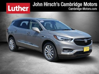 New Inventory John Hirsch S Cambridge Motors
