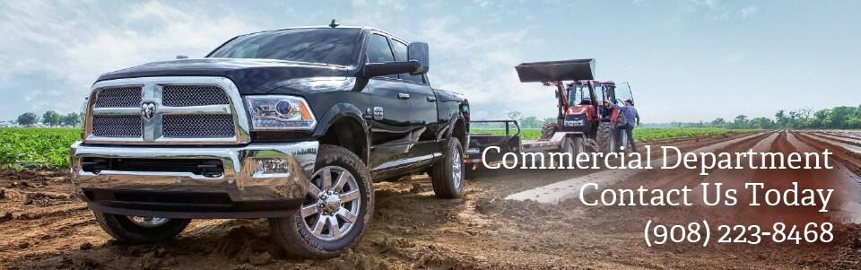 John Johnson Dodge Chrysler Jeep Ram | New Chrysler, Dodge, Jeep, Ram dealership in Washington ...