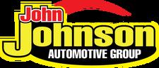 Johnson Dodge-Chrysler-Jeep